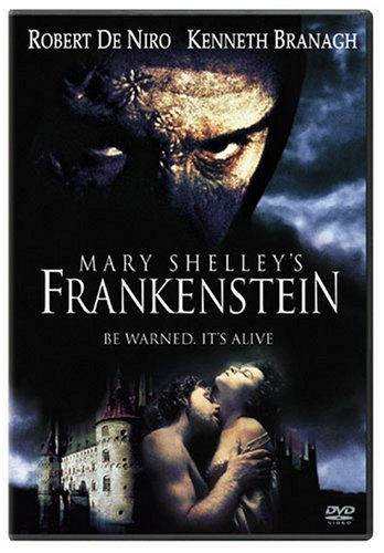 the moral ambiguity in frankenstein a novel by mary shelley Mary shelley began writing frankenstein when she was only eighteen at once a gothic thriller everyone has probably either watched one of the multiple adaptions of mary shelley's novel or at least heard about the monster created by victor frankenstein.