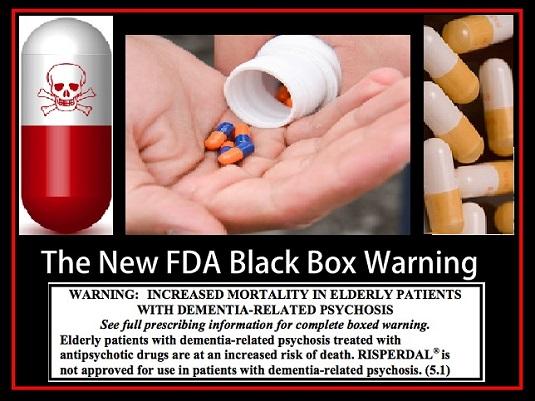 efectos secundarios depakote sobre la diabetes del feto